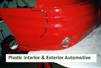 The Plastic Surgeon | car repair | 869 Nelson St, Oshawa, ON L1H 5N7, Canada | 9057285076 OR +1 905-728-5076