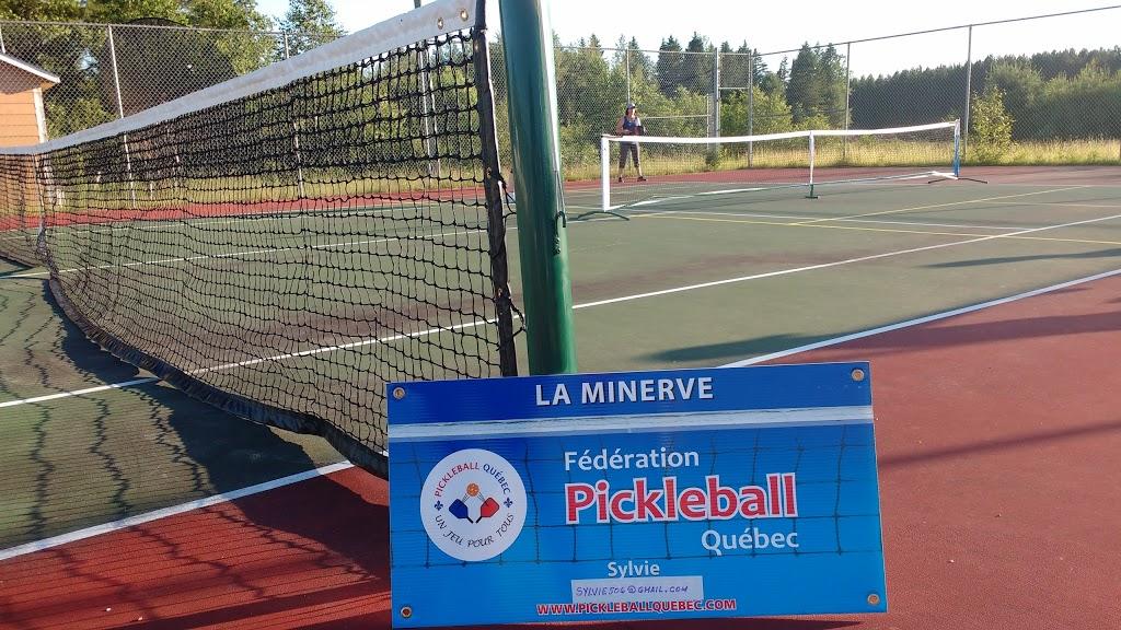 Accueil La Minerve, réserve faunique de Papineau-Labelle   travel agency   111 Chemin des Fondateurs, La Minerve, QC J0T 1S0, Canada   81968133805545 OR +1 819-681-3380 ext. 5545