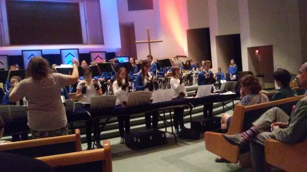 West Meadows Baptist Church | church | 9333 199 St NW, Edmonton, AB T5T 6E8, Canada | 7804513881 OR +1 780-451-3881