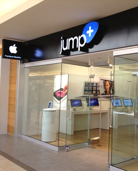 Jump+ | electronics store | 1033 Barrydowne Rd, Sudbury, ON P3A 5Z9, Canada | 7052223413 OR +1 705-222-3413