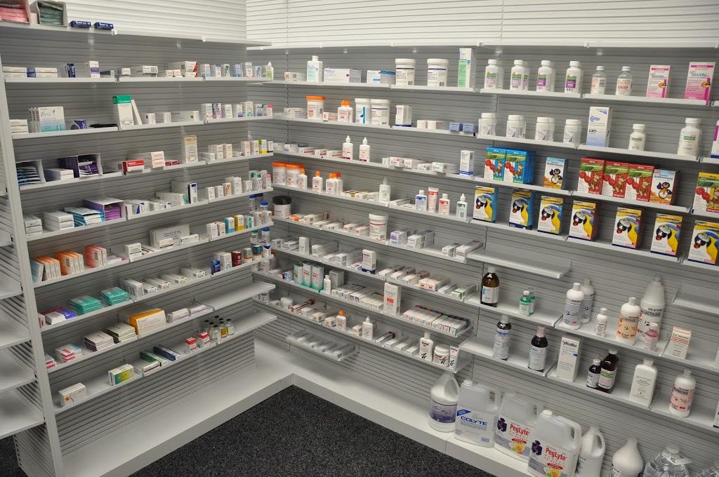 Rexall Pharmacy   health   197 Talbot St W #204, Leamington, ON N8H 1N8, Canada   5193222121 OR +1 519-322-2121
