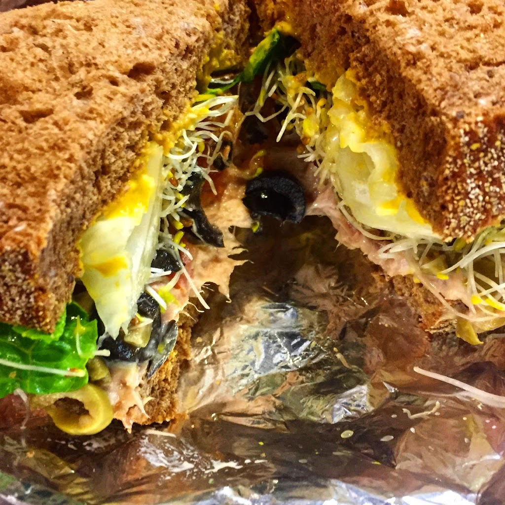 Soups Sandwiches And More | restaurant | 428 Graham Ave, Winnipeg, MB R3C 0L8, Canada | 2049472026 OR +1 204-947-2026