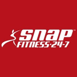 Snap Fitness | gym | 1580 Taylor Ave, Winnipeg, MB R3N 2A7, Canada | 2044877627 OR +1 204-487-7627