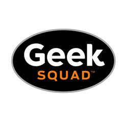 Geek Squad | home goods store | 1099 Marcus Dr, Greater Sudbury, ON P3B 4K6, Canada | 7056640070 OR +1 705-664-0070