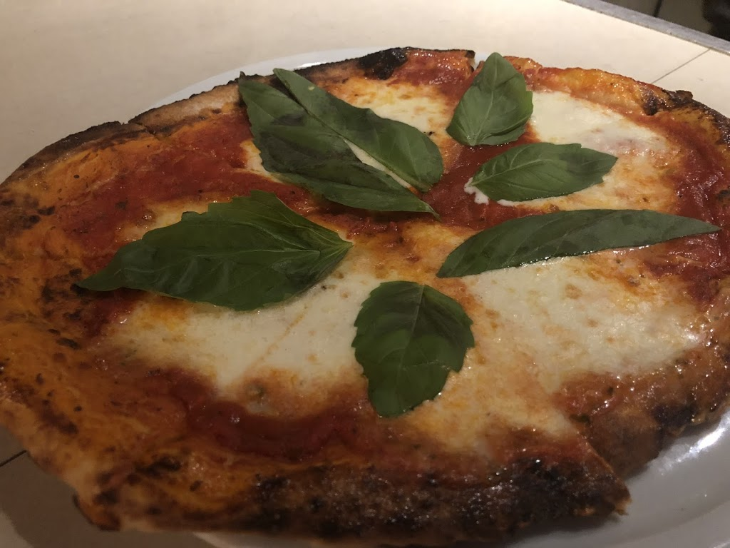 O Sarracino Trattoria and Wine Bar   meal takeaway   31 Main St W, Kingsville, ON N9Y 1H2, Canada   5197330004 OR +1 519-733-0004