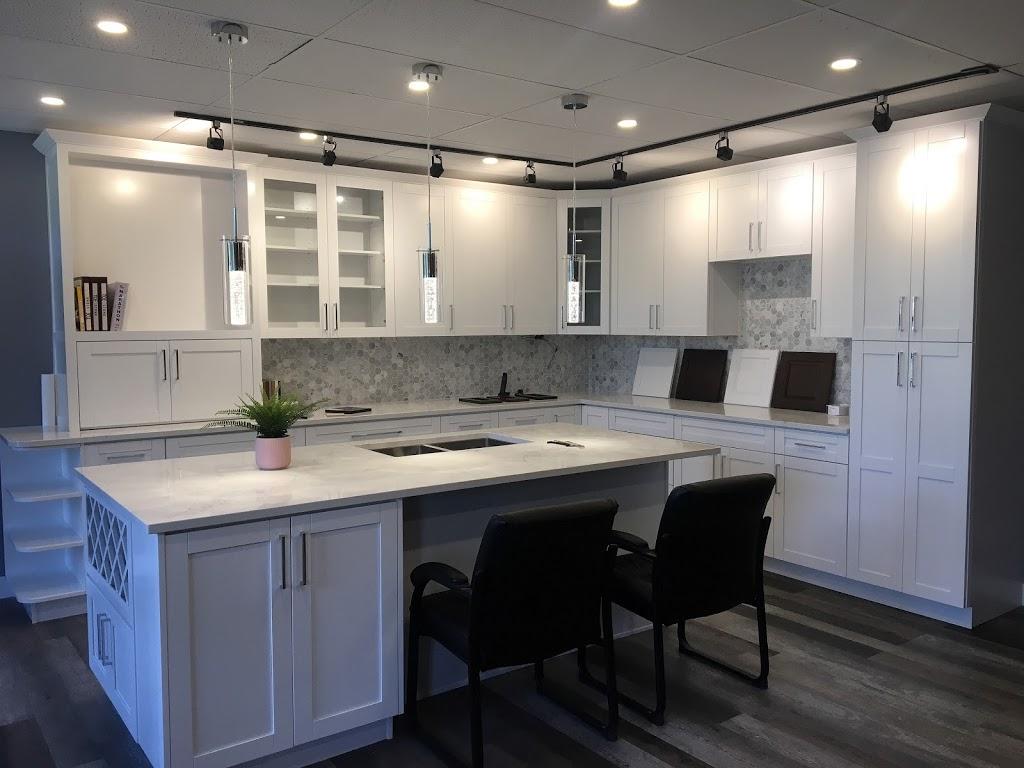 Splendid Cabinets 9341 63 Ave Nw Edmonton Ab T6e 0g2 Canada