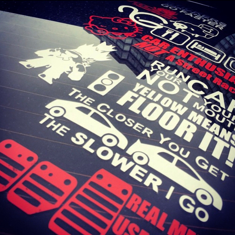 Black Print Studios | store | 42 Jay St, Brampton, ON L6Z 3V5, Canada | 6475120771 OR +1 647-512-0771