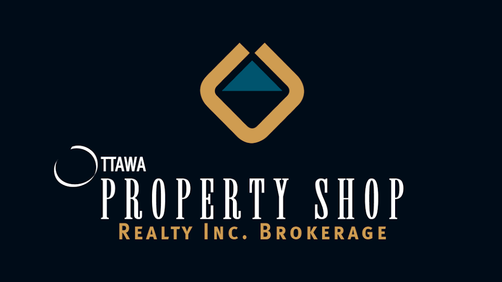 Ottawa Property Shop, Realty Inc. Brokerage - Your Home Sold Gua | real estate agency | 1296 Carling Ave Suite 101, Ottawa, ON K1Z 7K8, Canada | 6136952525 OR +1 613-695-2525