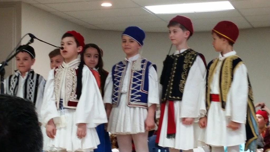 Saint Pauls Greek Orthodox Church | church | 3000 Argyle Rd, Regina, SK S4S 2B2, Canada | 3065866402 OR +1 306-586-6402
