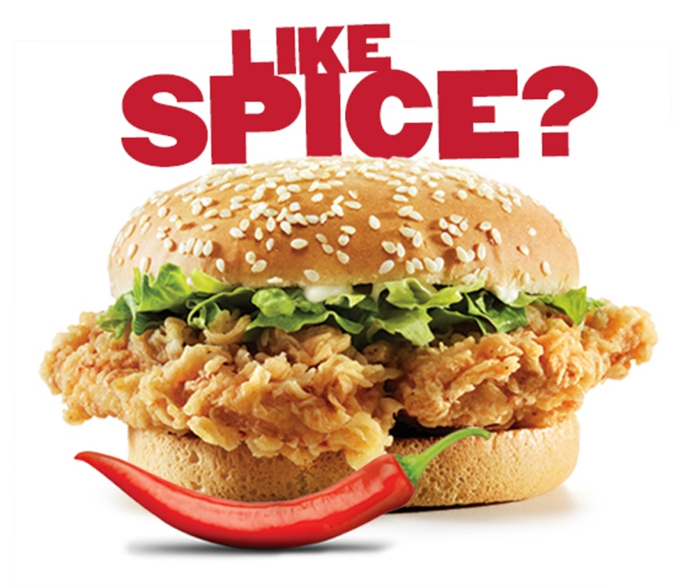 KFC | meal delivery | 750 Sherbrook St, Winnipeg, MB R3B 2X4, Canada | 2049878201 OR +1 204-987-8201
