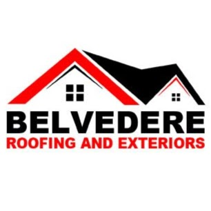 Belvedere Roofing and Exteriors Ltd.   roofing contractor   21410 100 Ave NW #101, Edmonton, AB T5T 5X8, Canada   7804662118 OR +1 780-466-2118