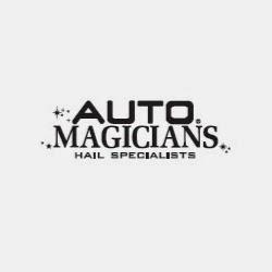 Auto Magicians Regina   car repair   2206 1 Ave, Regina, SK S4R 8G6, Canada   3065153464 OR +1 306-515-3464