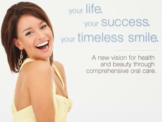Surrideo Cosmetic & General Dentistry | dentist | 879 Waterloo St, London, ON N6A 3W7, Canada | 5194321624 OR +1 519-432-1624