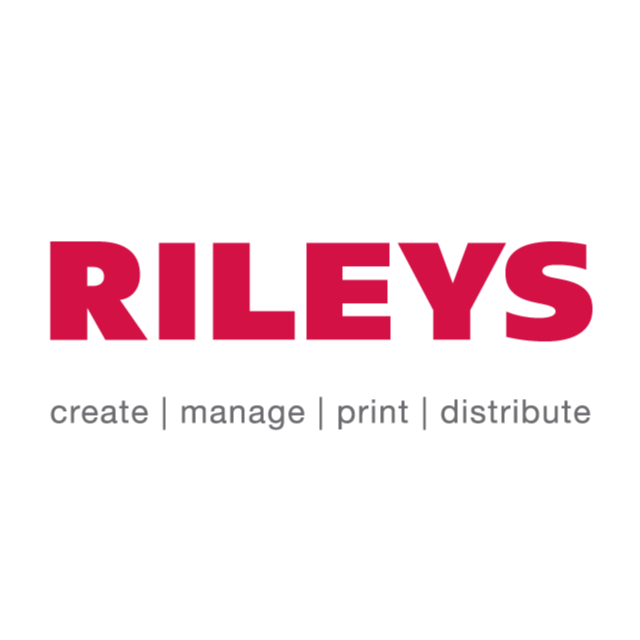 Rileys | store | 1100, 111 Dunsmuir St, Vancouver, BC V6B 6A3, Canada | 6046968186 OR +1 604-696-8186
