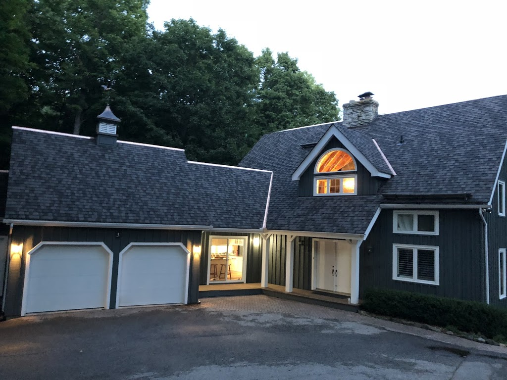 Cairns Roofing Ltd   roofing contractor   17025 Hwy 50, Palgrave, ON L7E 0K5, Canada   9058804771 OR +1 905-880-4771