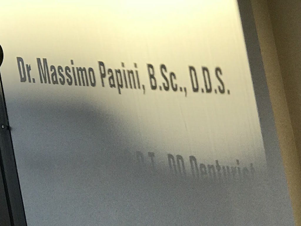 Papini M Dr | dentist | 1266 St Clair Ave W, Toronto, ON M6E 1B9, Canada | 4166511745 OR +1 416-651-1745