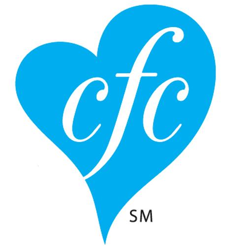ComForCare Home Care (Vancouver Island, Victoria, BC)   health   3518 Quadra St, Victoria, BC V8X 1G9, Canada   7782653393 OR +1 778-265-3393