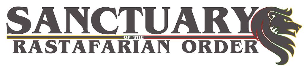 Sanctuary of the Rastafarian Order Ministry | church | 123 Nicol St, Nanaimo, BC V9R 4T1, Canada | 7787624093 OR +1 778-762-4093