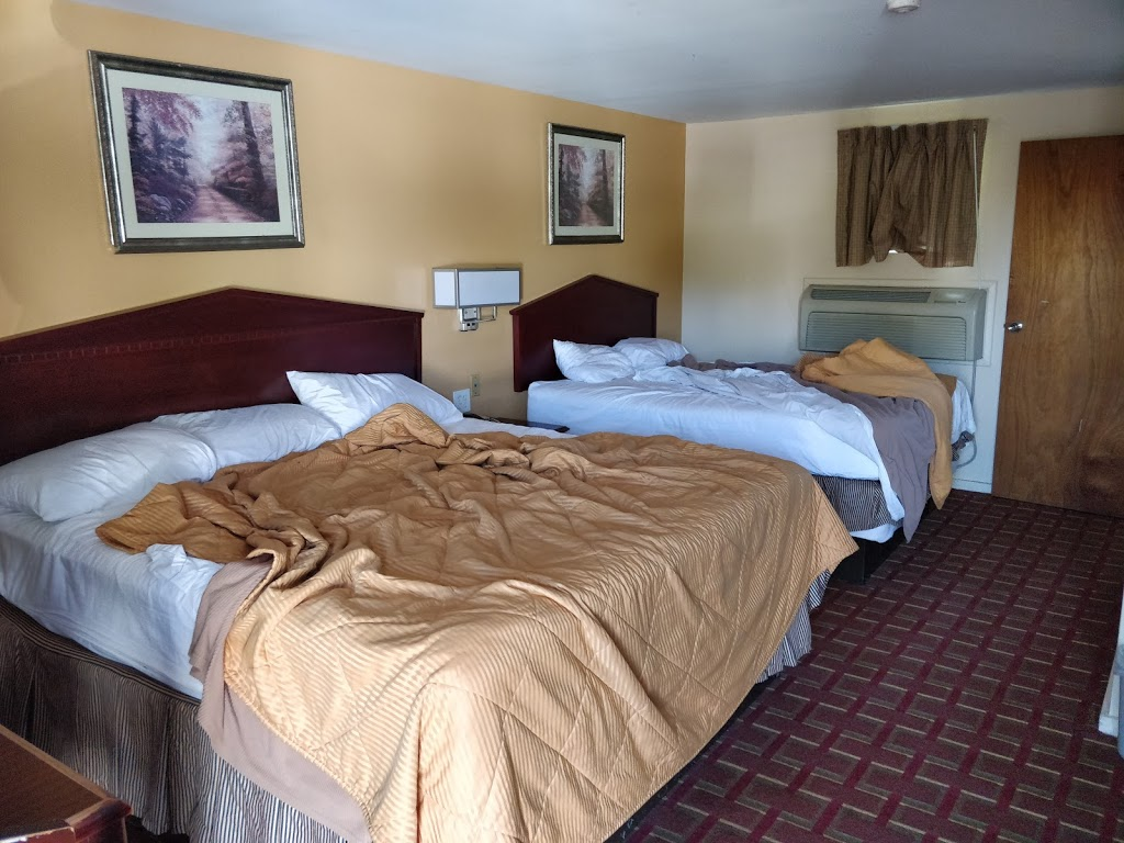 Knights Inn Tonawanda | lodging | 1970 Niagara Falls Blvd, Tonawanda, NY 14150, USA | 7166927260 OR +1 716-692-7260