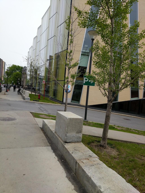 Tele-Universite | university | 100 Rue Sherbrooke Ouest, Montréal, QC H2X 3P2, Canada | 5148432150 OR +1 514-843-2150