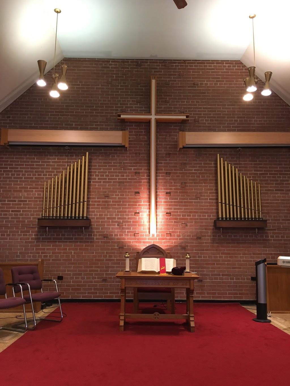 Zion Alliance Church | church | 2830 Hwy 7, Markham, ON L3R 0J4, Canada | 9054796058 OR +1 905-479-6058