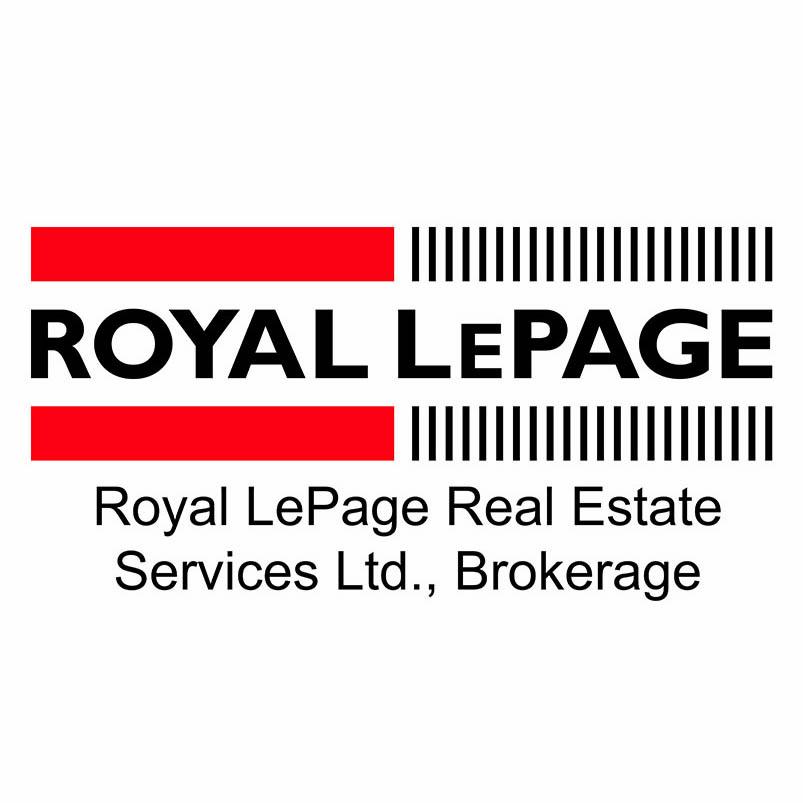 Royal LePage Real Estate Services Ltd., Brokerage | real estate agency | 251 North Service Rd W, Oakville, ON L6M 3E7, Canada | 9053383737 OR +1 905-338-3737