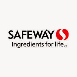 Safeway Pharmacy | health | 1319 Pembina Hwy, Winnipeg, MB R3T 2B6, Canada | 2044775404 OR +1 204-477-5404