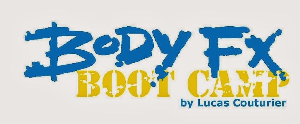 Body FX Boot Camp | health | 101 Main St, Ottawa, ON K1S 1B7, Canada | 6132960552 OR +1 613-296-0552