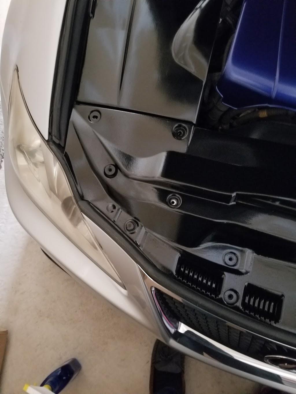 Marsautoparts | car repair | 116 Orenda Rd, Brampton, ON L6W 3W6, Canada | 2899527247 OR +1 289-952-7247