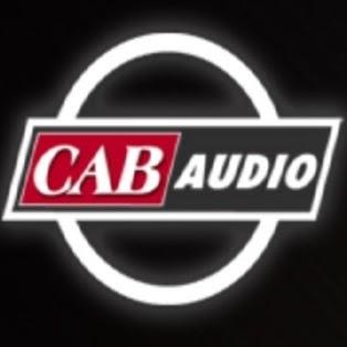 Cab Audio | electronics store | 58 Rue Montmarquet, LAssomption, QC J5W 4P9, Canada | 4505911676 OR +1 450-591-1676