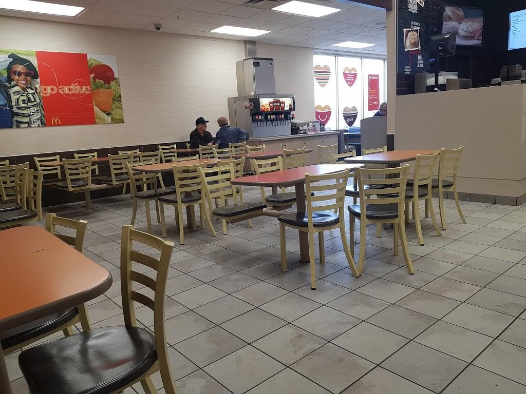 McDonalds | cafe | 3939 Rochdale Blvd, Regina, SK S4X 4P7, Canada | 3065437446 OR +1 306-543-7446