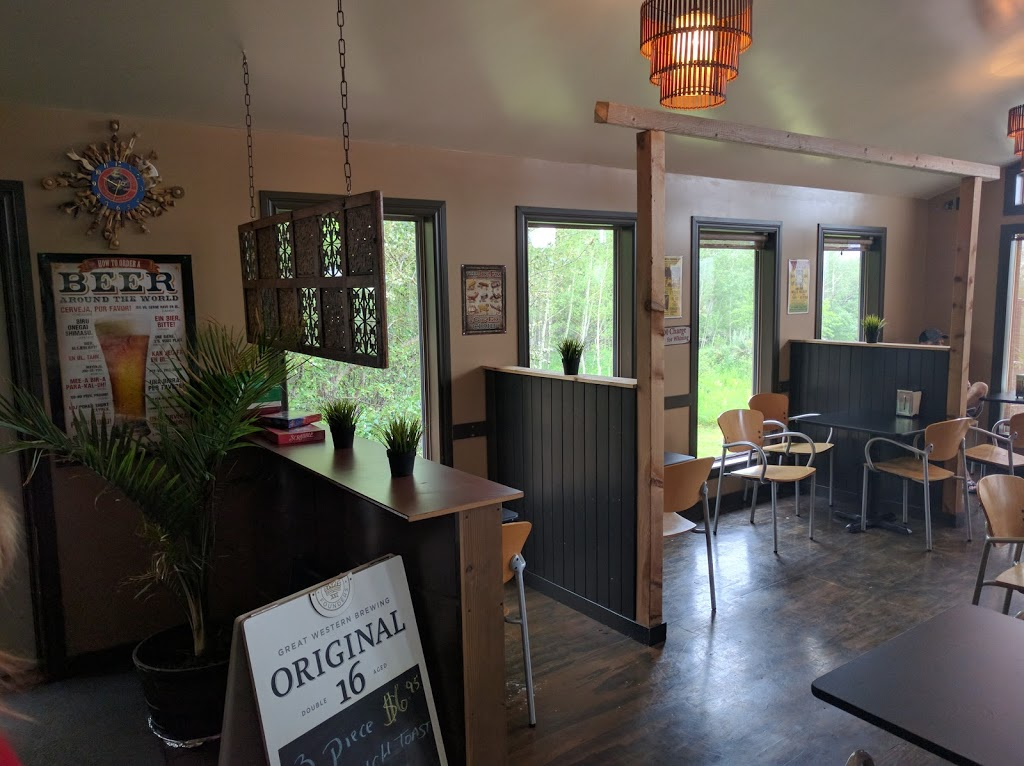 Jiggers Lakehouse Eatery & Pub   restaurant   SK-41, Wakaw, SK S0K 4P0, Canada   3062331010 OR +1 306-233-1010