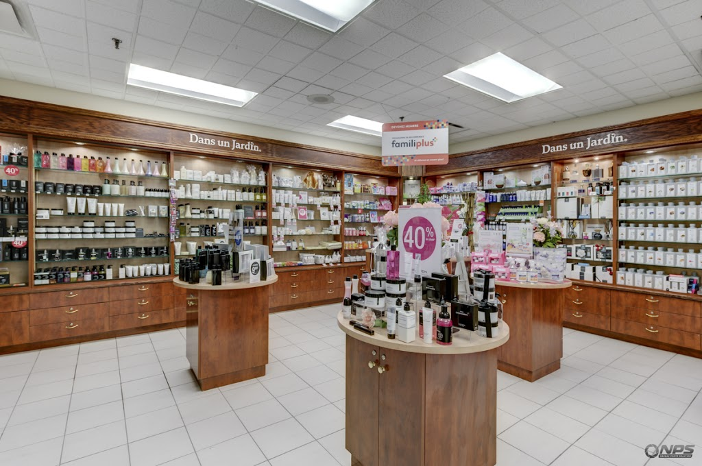 Familiprix Extra - Jean-Michel Brunet | health | Carrefour Frontenac, 805 Boulevard Frontenac E, Thetford Mines, QC G6G 6L5, Canada | 4183384558 OR +1 418-338-4558