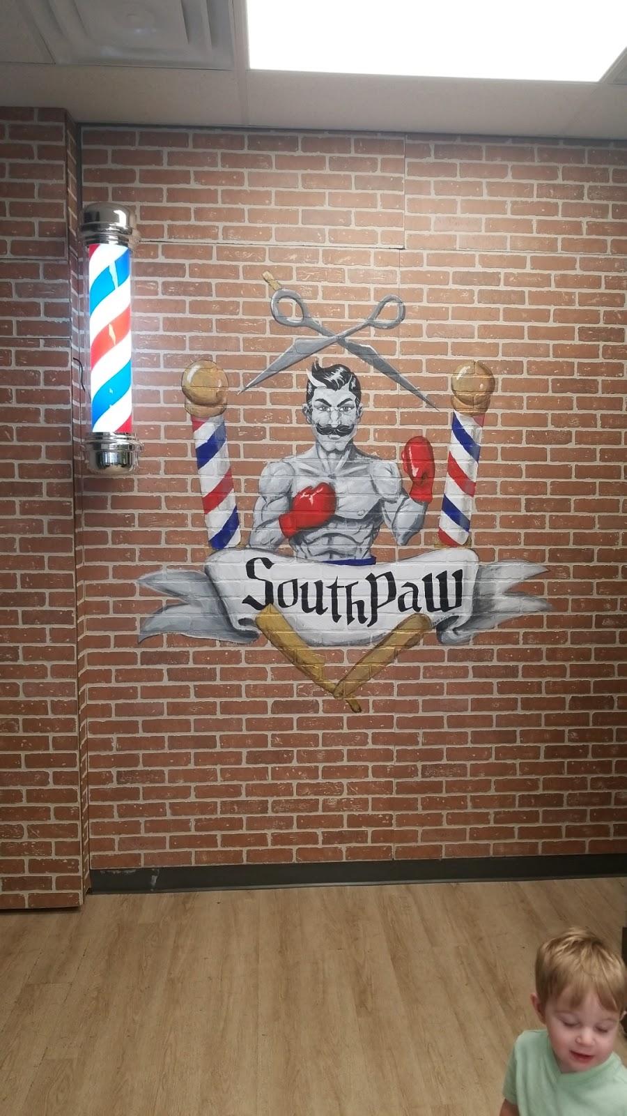 SouthPaw Barbers   hair care   800 King St W, Oshawa, ON L1J 2L5, Canada   9055717299 OR +1 905-571-7299