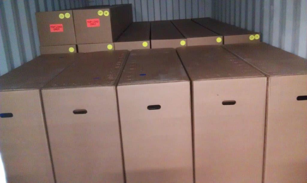 Hydrobikes Ontario | store | Burford Rd, Hamilton, ON L8E 3C7, Canada | 8887289138 OR +1 888-728-9138