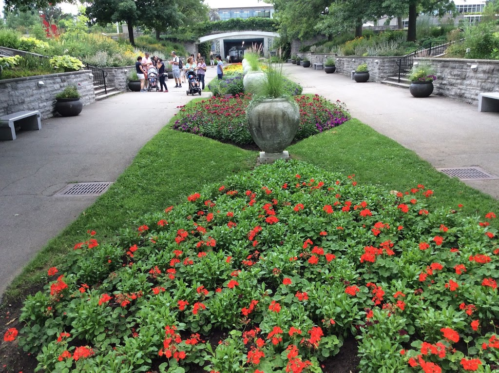 5c9a8e7f9f69fc885ab78cac6bec9772  ontario halton regional municipality burlington aldershot royal botanical gardens hendrie parkhtml - Royal Botanical Gardens 680 Plains Road West Burlington On Canada
