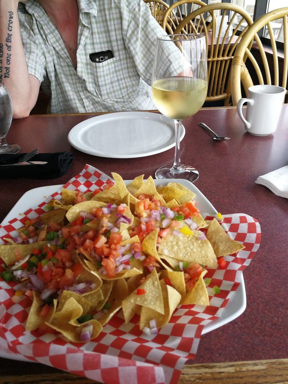 Jane Street Grill & Rotisserie   restaurant   1 Jane St, Miramichi, NB E1V 2S7, Canada   5066220302 OR +1 506-622-0302