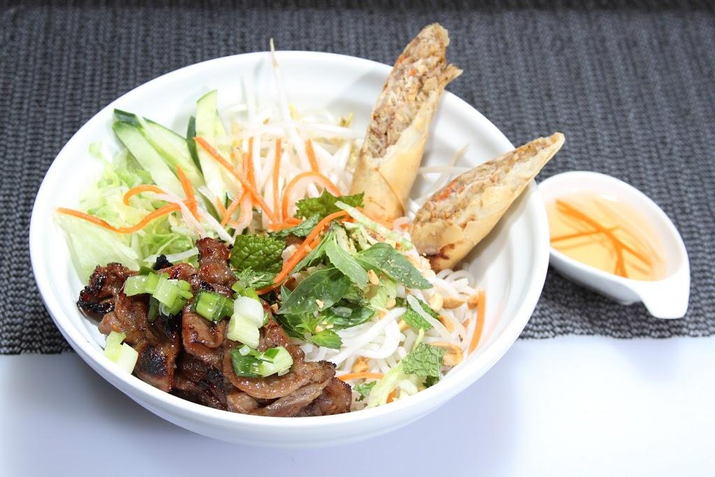 Viet Thai Kitchen 1468 Victoria Park Avenue 1 North York On M4a 2m2 Canada