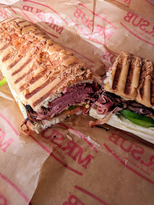 Mr. Sub | restaurant | 619 16 Ave NE, Calgary, AB T2E 1K7, Canada | 4032766222 OR +1 403-276-6222