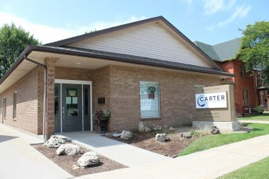 Carter Chiropractic Professional Corporation | health | 106 Talbot St S, Essex, ON N8M 1B2, Canada | 5197765151 OR +1 519-776-5151