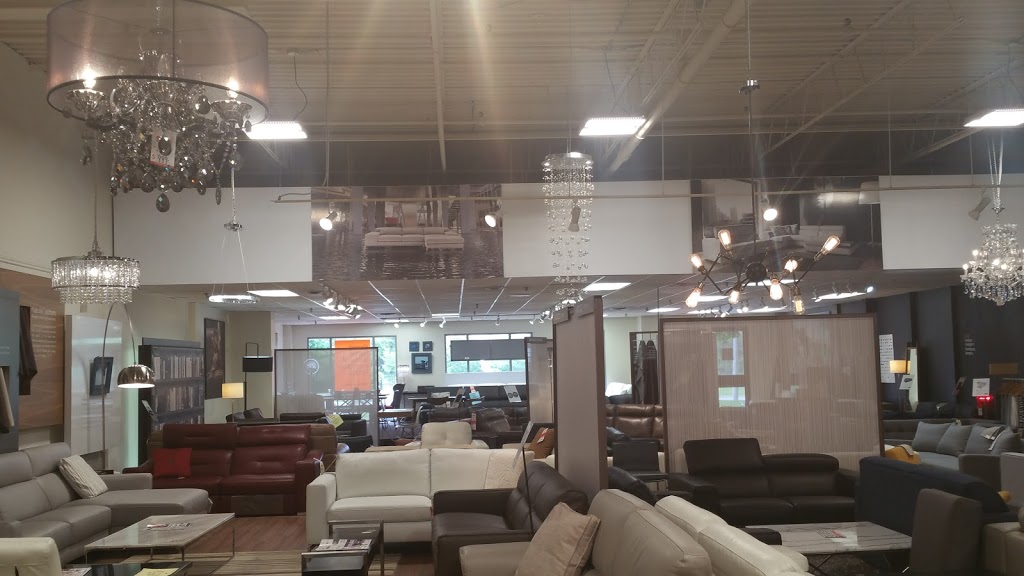 The Sofa Company Canada | furniture store | 4884 Dufferin St #2, North York, ON M3H 5S8, Canada | 4166656161 OR +1 416-665-6161