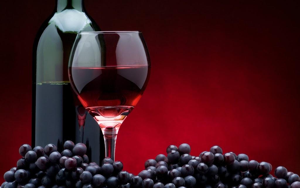 Les Vins Elégant | store | 3100 Route Harwood #25, Vaudreuil-Dorion, QC J7V 8P2, Canada | 4504245222 OR +1 450-424-5222