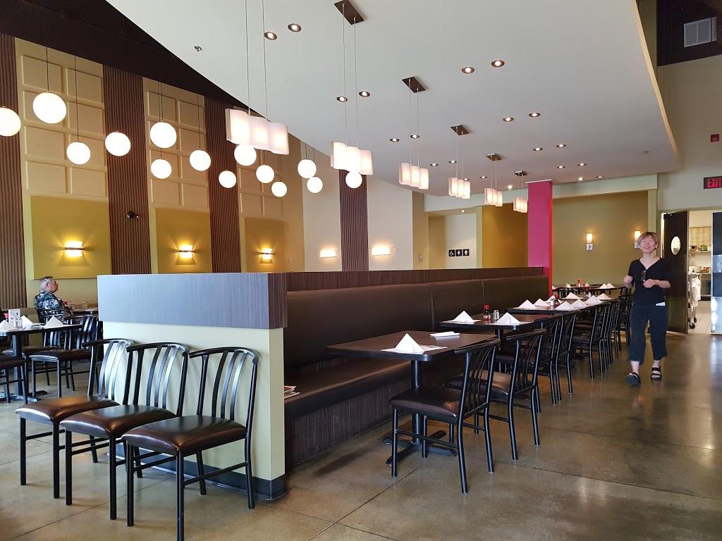 Dalat Restaurant | restaurant | 1170 Taylor Ave, Winnipeg, MB R3M 3Z4, Canada | 2048953222 OR +1 204-895-3222