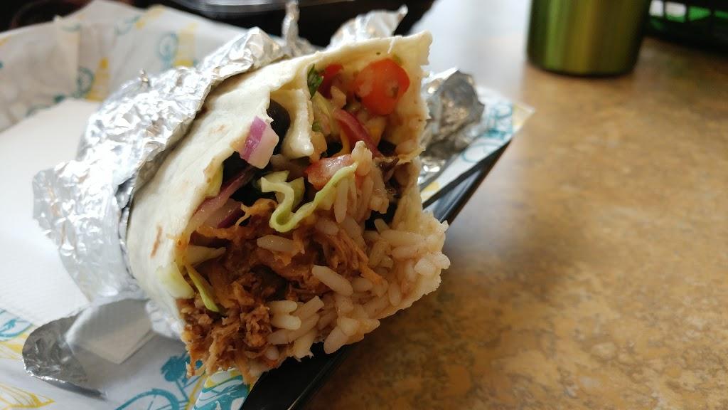 Taco Del Mar | restaurant | 1132 Portage Ave, Winnipeg, MB R3G 0S7, Canada | 2047838822 OR +1 204-783-8822
