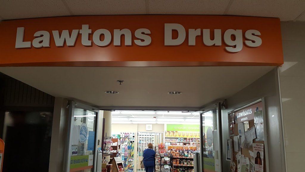 Lawtons Drugs Northwood | health | 1-2615 Northwood Terrace, Halifax, NS B3K 3S5, Canada | 9024536886 OR +1 902-453-6886