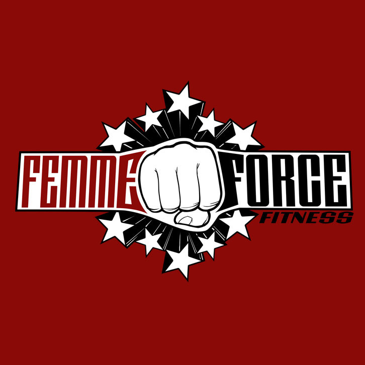 Femme Force Fitness | gym | 71 William St, London, ON N6B 3P4, Canada | 5196011619 OR +1 519-601-1619
