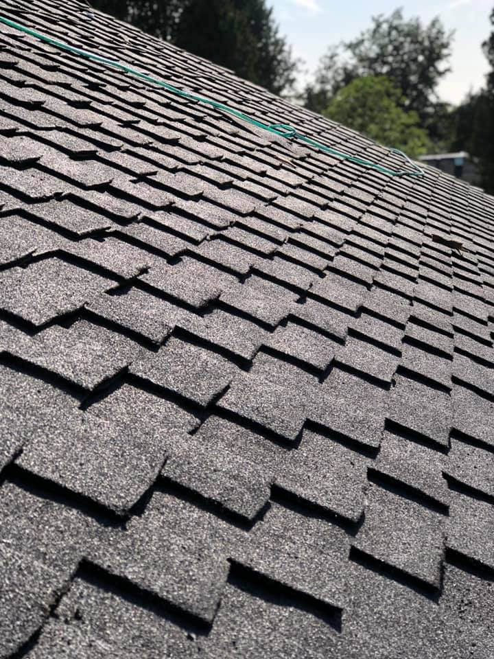 JG Wells Roofing & Construction | roofing contractor | 1102-1124 Lonsdale Ave, North Vancouver, BC V7M 2H1, Canada | 7785127255 OR +1 778-512-7255