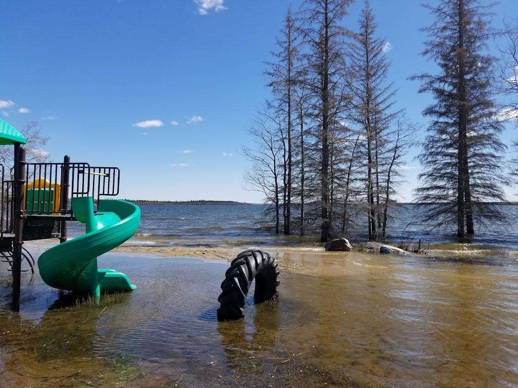 Meeting Lake | park | Meeting Lake Regional Park, SK S0M 2L0, Canada | 3068242076 OR +1 306-824-2076