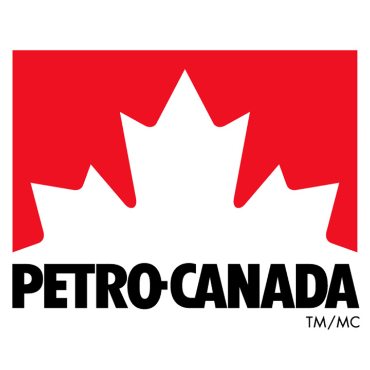 Petro-Canada | gas station | 459 Taylor Kidd Blvd, Kingston, ON K7M 8G8, Canada | 6135425005 OR +1 613-542-5005