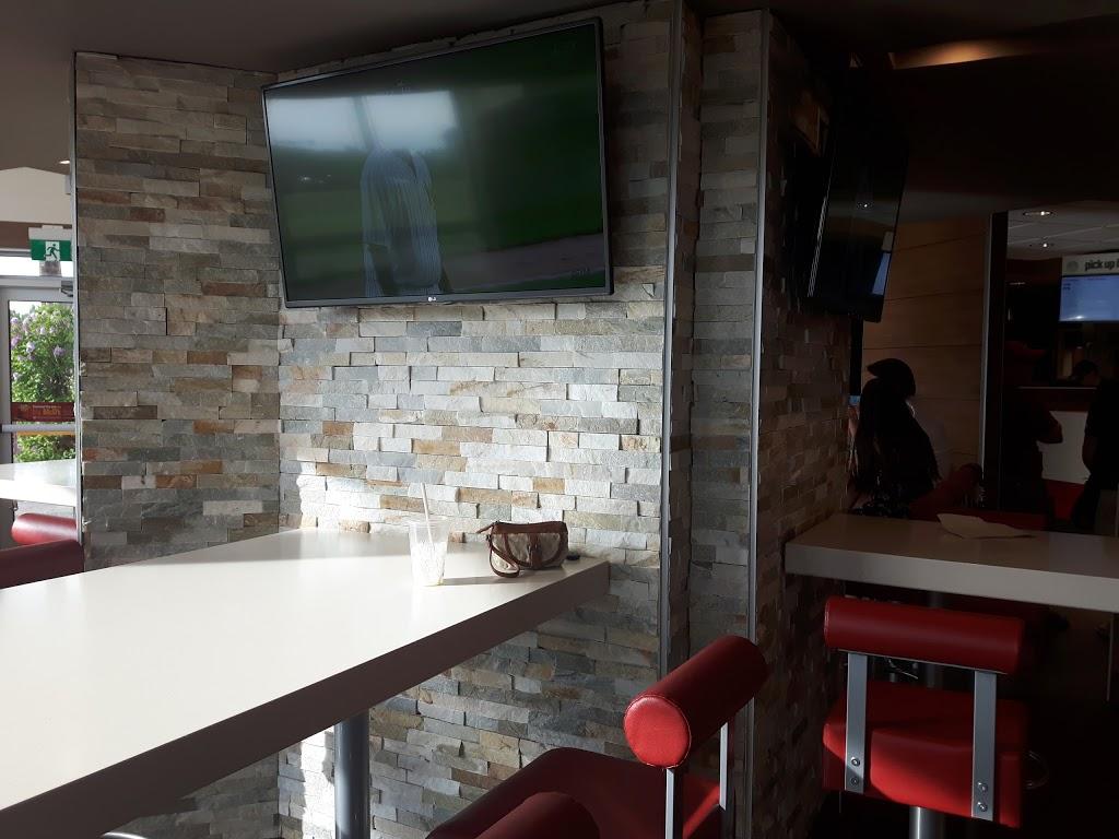 McDonalds   cafe   8817 101a St, Fort Saskatchewan, AB T8L 3V6, Canada   7809921370 OR +1 780-992-1370